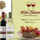 Wine_dinner-01