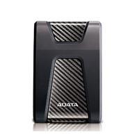 DD EXTERNO 2TB ADATA HD650 2.5 USB 3.2 CONTRAGOLPES NEGRO WINDOWS/MAC/LINUX