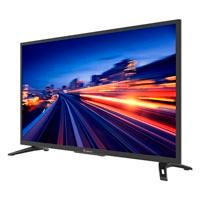 TELEVISION LED QUARONI 32PULG. Q32DHDX8 HD 720P 2 HDMI/ 1 USB/ VGA/PC 60 HZ
