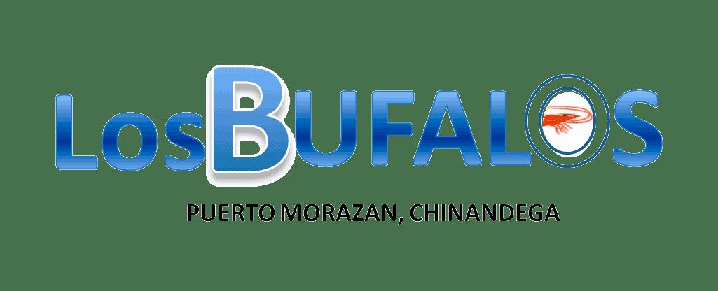 Logotipo de Finca Camaronera los Búfalos