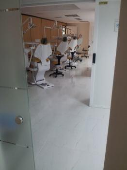 Laboratorio 2 (3)