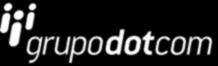 logogrupodotcom7