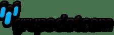 LogoOriginal