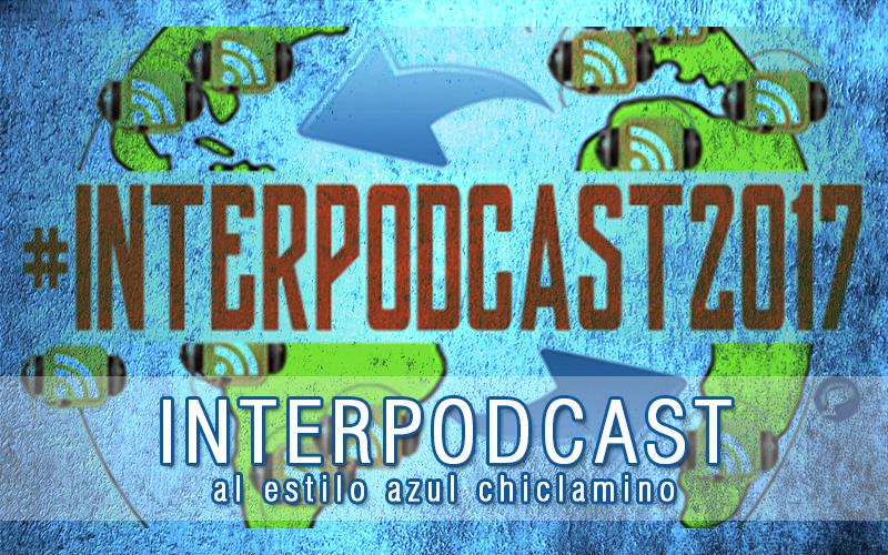 Ep#15 Al Estilo Azul Chiclamino