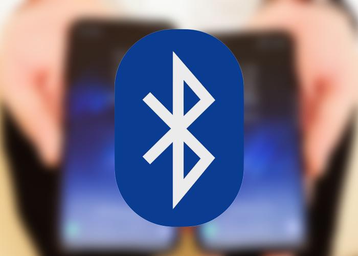 Nueva Y Peligrosa Vulnerabilidad Sólo Necesita Que Tengas El Bluetooth Activado