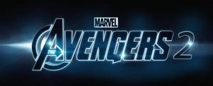 Avengers-2-Logo