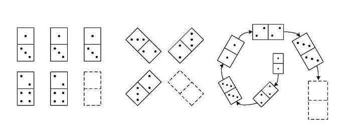 TEST DE DOMINO D48 PDF