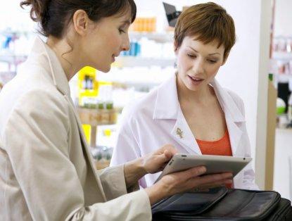 GE_SectorFarmaceutico