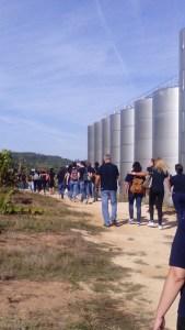 Evento 2016 - Quinta do Gradil