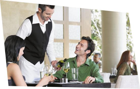 geshotels_restaurante_2