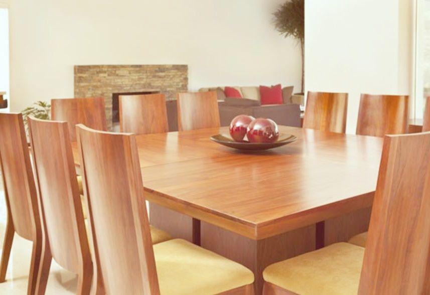Como limpiar muebles de madera Consejos  Grupo Julio Diaz