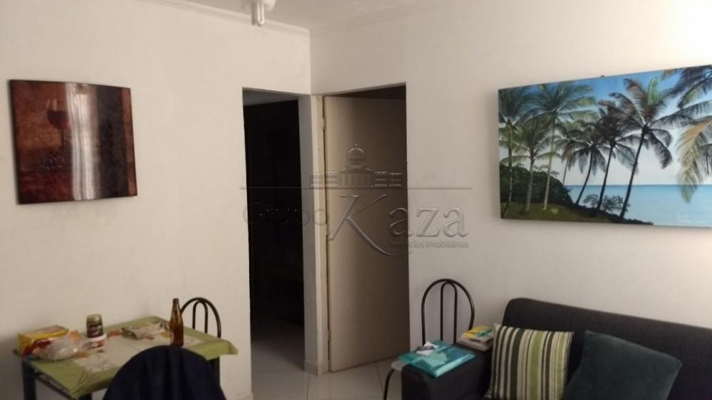Apartamento Parque Industrial Campinas Telefone