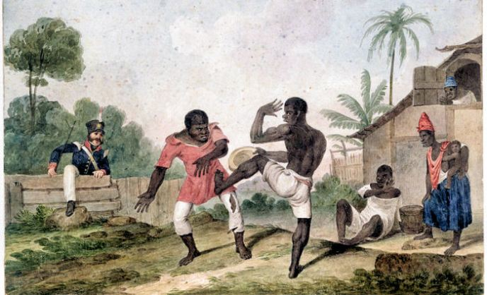 capoeira_old_painting
