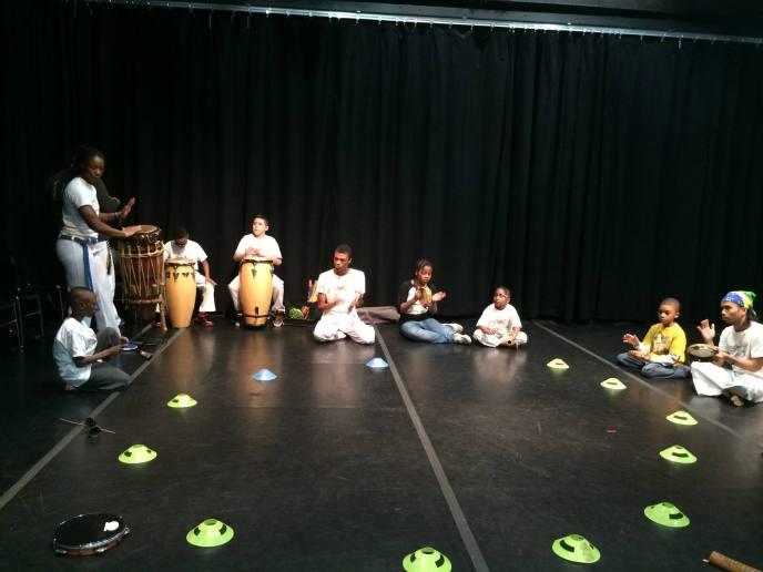 liberdade-capoeira-performances-1