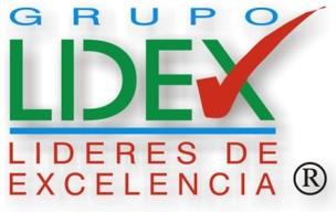 lidex-logo