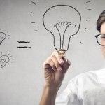 perfil y caracteristicas del emprendedor