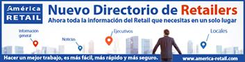Logo Nuevo Directorio Retail