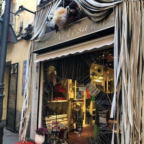 comercios-innovadores-bilbao-decoraccion-2019-madrid-8