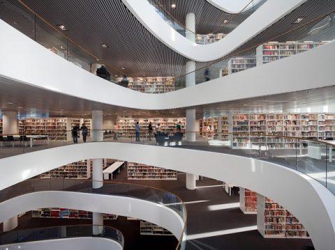 Comercios-Innovadores-Bilbao-libreria 6