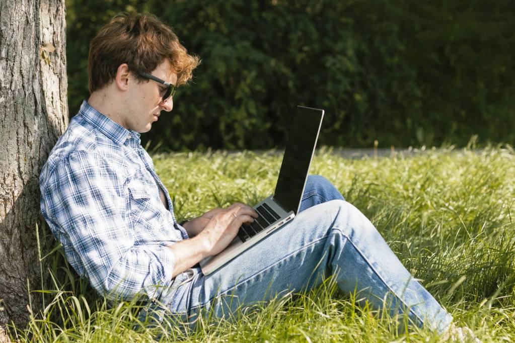 Redactor de Contenidos Web Freelancer – Copywriter