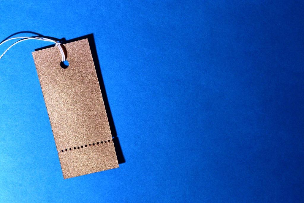 ¿Cuál es la Importancia de las Etiquetas para el SEO?