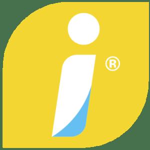 icono_punto_de_venta_7_1