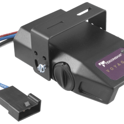 Voyager Electric Brake Controller Wiring Diagram Ibanez Rg1527 Grupo Omegalfa controles De Frenos Eléctricos
