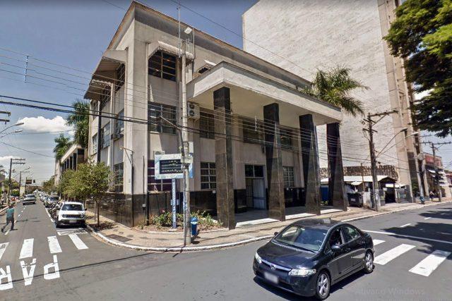 Prefeitura de Rio Claro é apontada em lista de irregularidades do Tribunal de Contas do Estado de São Paulo