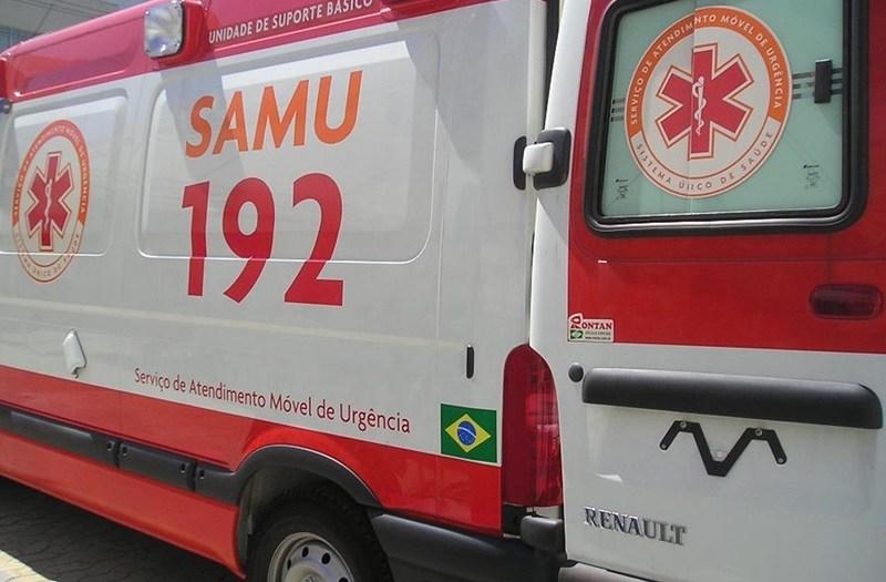 Bebê de 35 dias morre após parada cardiorrespiratória em Araras