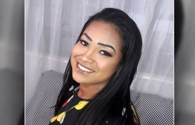 Mulher morre após realizar procedimento estético nos glúteos no Rio de Janeiro
