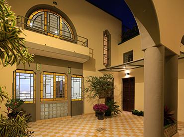 Grupo San Carlos  Casas nuevas en venta en Guadalajara