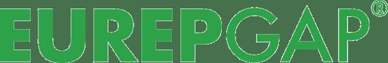 Logo Eurepgap