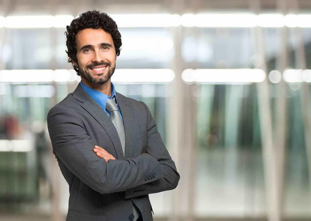 Saiba se FIDCs são boas opções para sua empresa