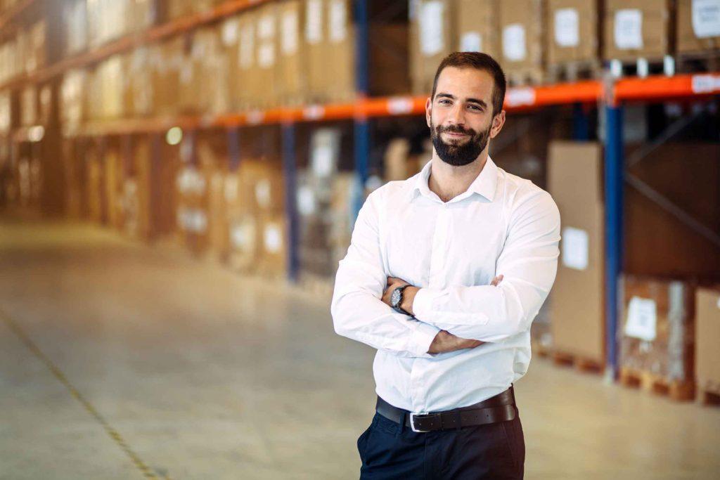 SIFRA Fornecedor oferece convênios com grandes empresas