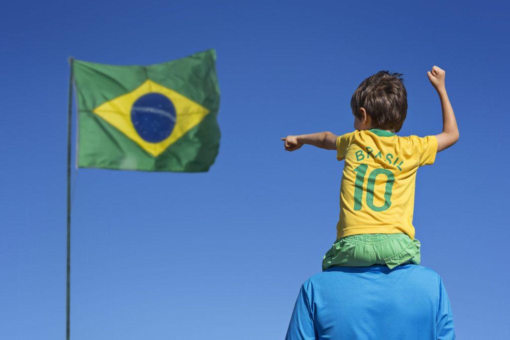 Com 12 escritórios regionais, Grupo Sifra atende clientes de todo o Brasil
