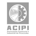 ACIPI - Associação Comercial e Industrial de Piracicaba
