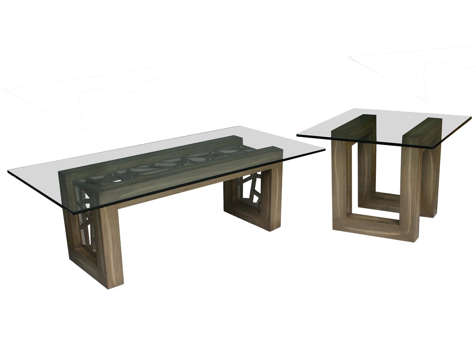 Mesas de Sala  Categorias de los productos  GRUPO UMMA