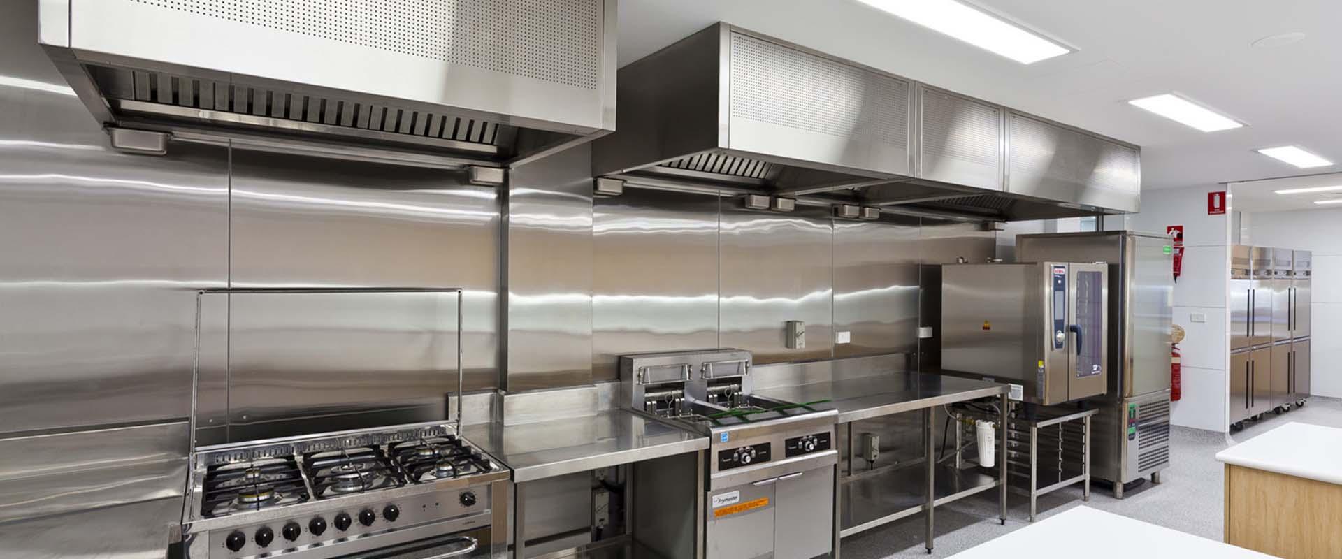 Grupo Zingal  Equipos y Cocinas Industriales
