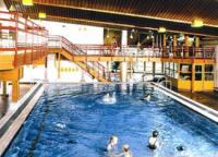 Gruppenhaus Braunlage - Freizeitangebote Sommer