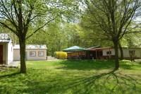 Freizeitgelnde Stadtwald | gruppenhaus.de