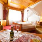 hotel-theresia-doppelzimmer-st-leonhard