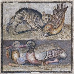 800px-Mosaic_cat_ducks_Massimo_Inv124137 (1)