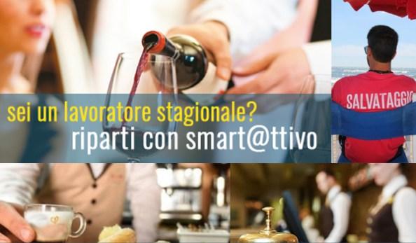 smart@attivo