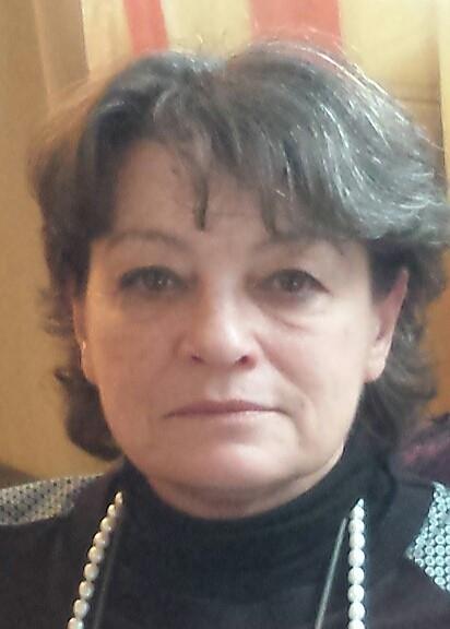 Hala Kodmani - Leggi Biografia - Francesco Brioschi Editore