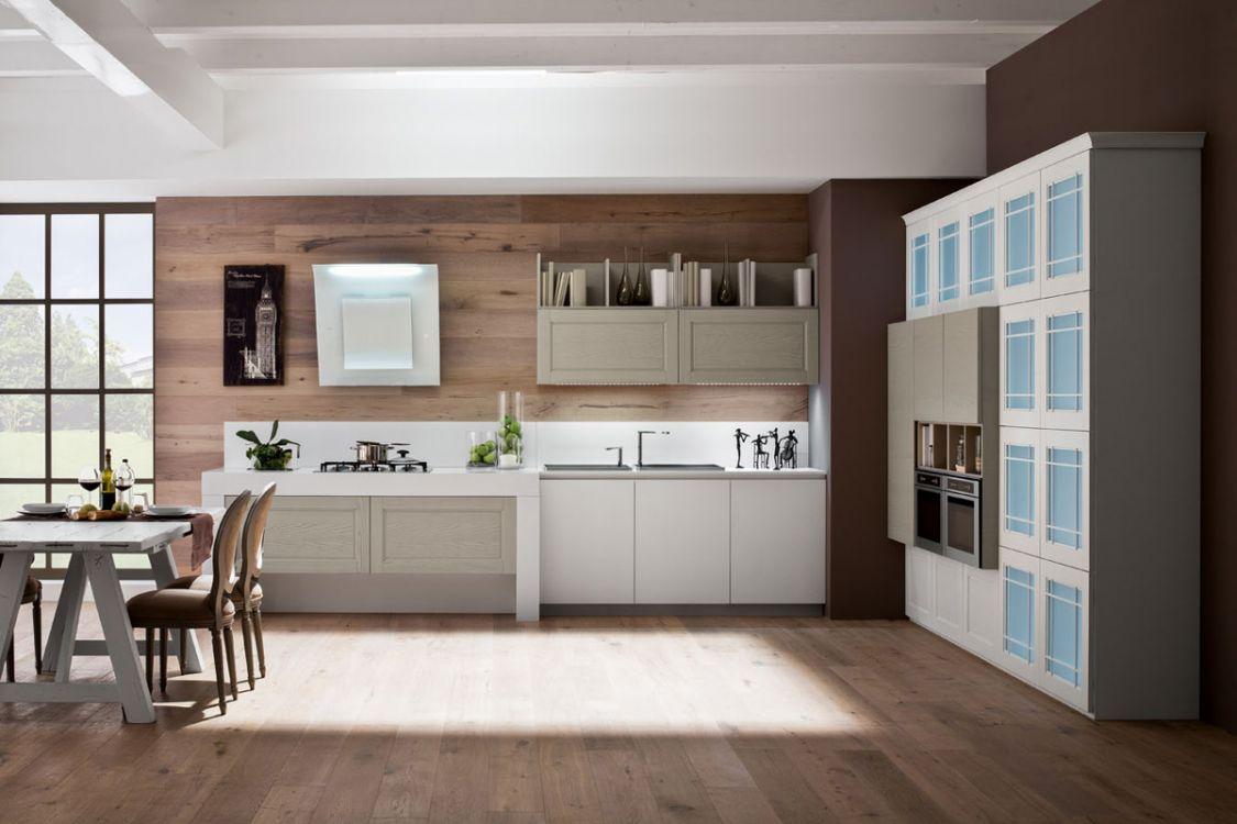 Cucina Alice  Arrex  Gruppo Inventa Arredamento Pozzallo