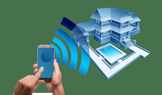 antifurto-wireless-garage