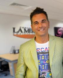 Responsabile amministrativo: Maurizio Attili