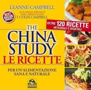 Ricette Vegetariane per Tutti i Giorni  Silvia Strozzi