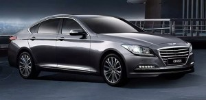 2015-hyundai-genesis-korean-spec_100448189_l[1]
