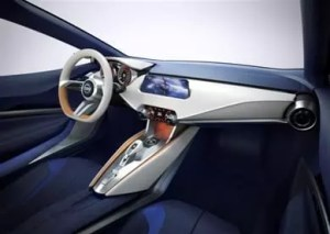 NISSAN SWAY BY GRUPPORESICAR (11)